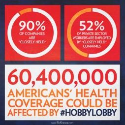 hobby-lobby3