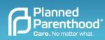 PlannedParenthood