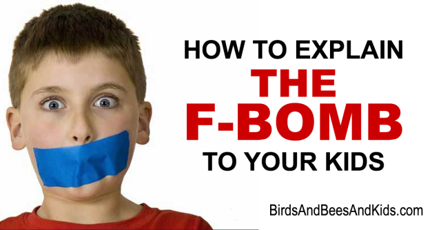 f-bomb-explain-fuck-to-kids