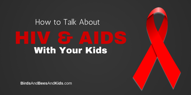 Talk-to-kids-about-HIV-AIDS